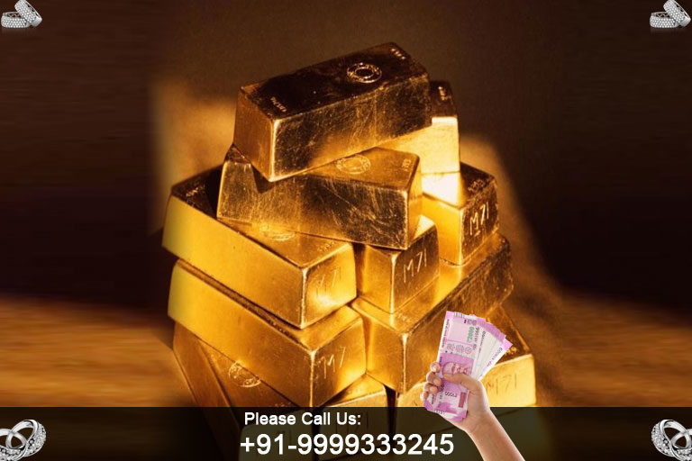 How selling gold is better than gold loans?