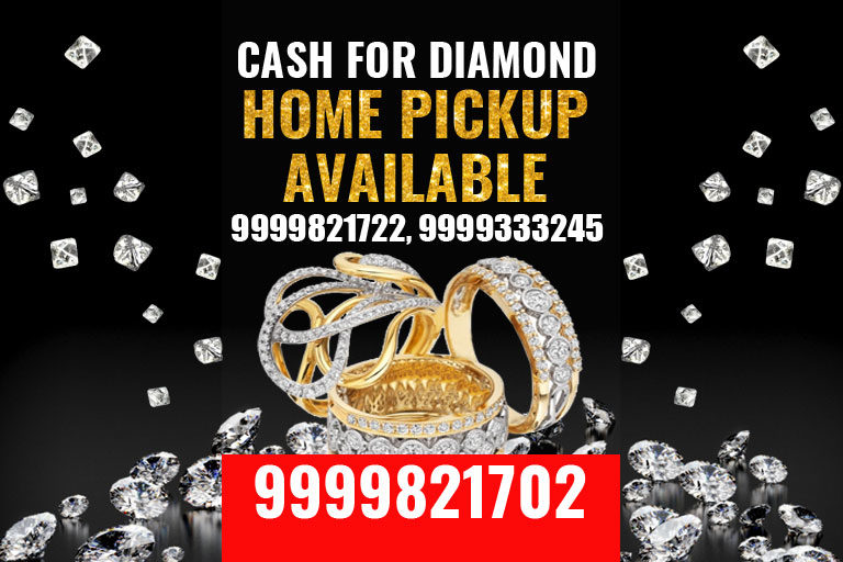 Cash-for-Gold-in-Delhi