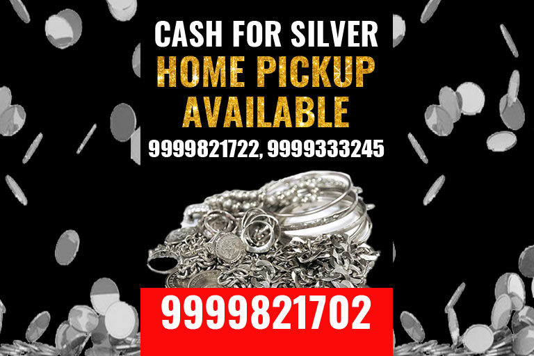 Cash-for-Gold-in-Noida