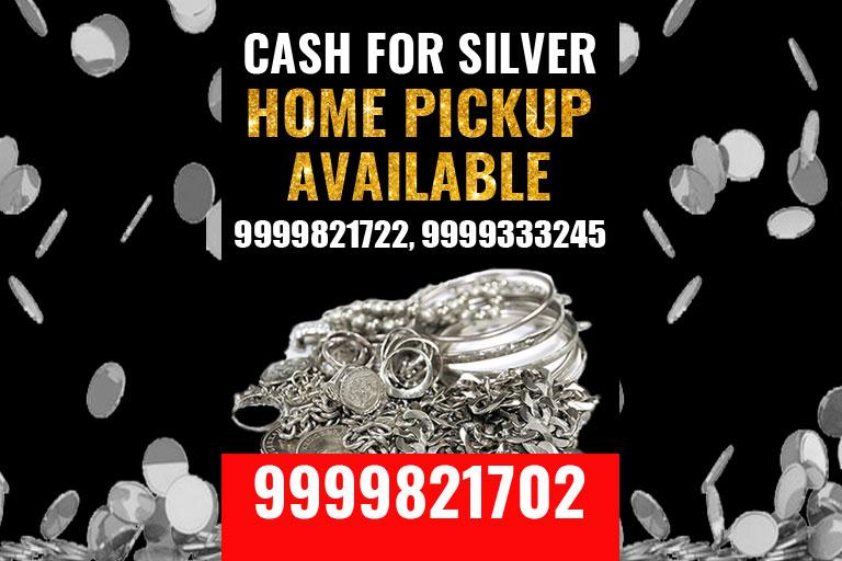 Cash-for-Gold-in-Noida