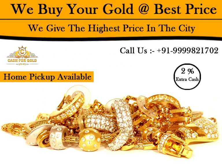 Where Do Jewellers Buy Gold From