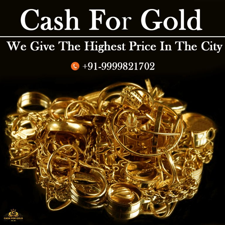 Places To Sale Gold Near Me