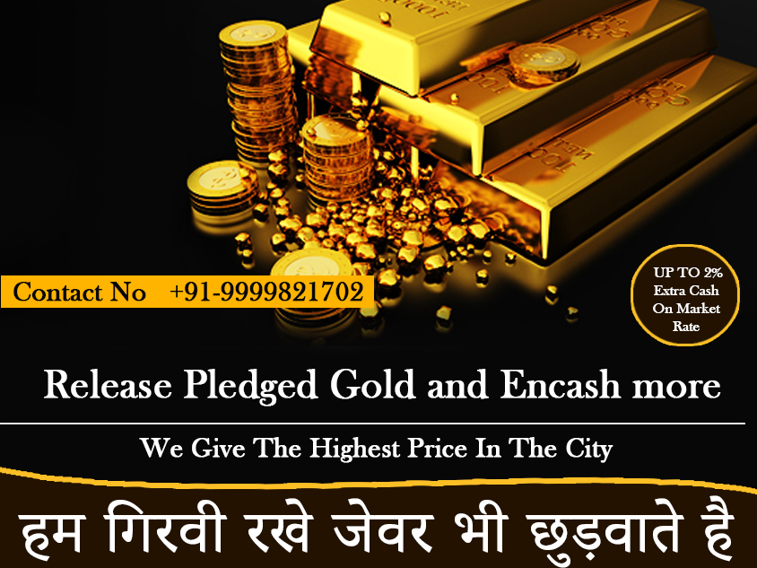 Akshaya gold jewelry buyer