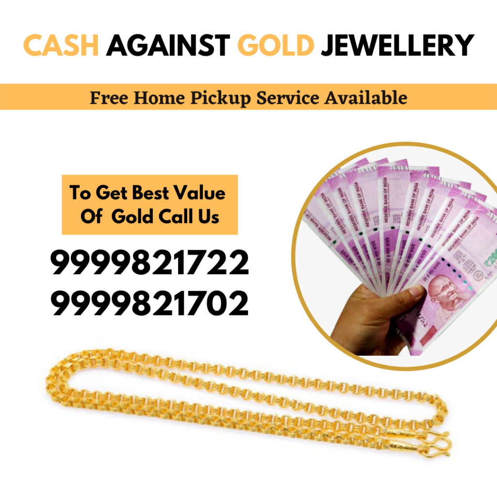 CASH-AGAINST-GOLD-JEWELLERY