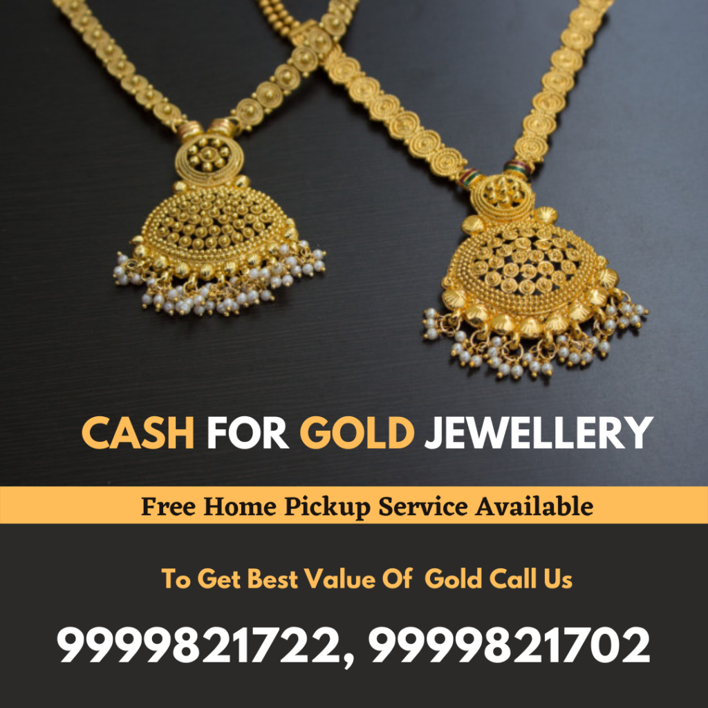 ASH-FOR-GOLD-JEWELLERY