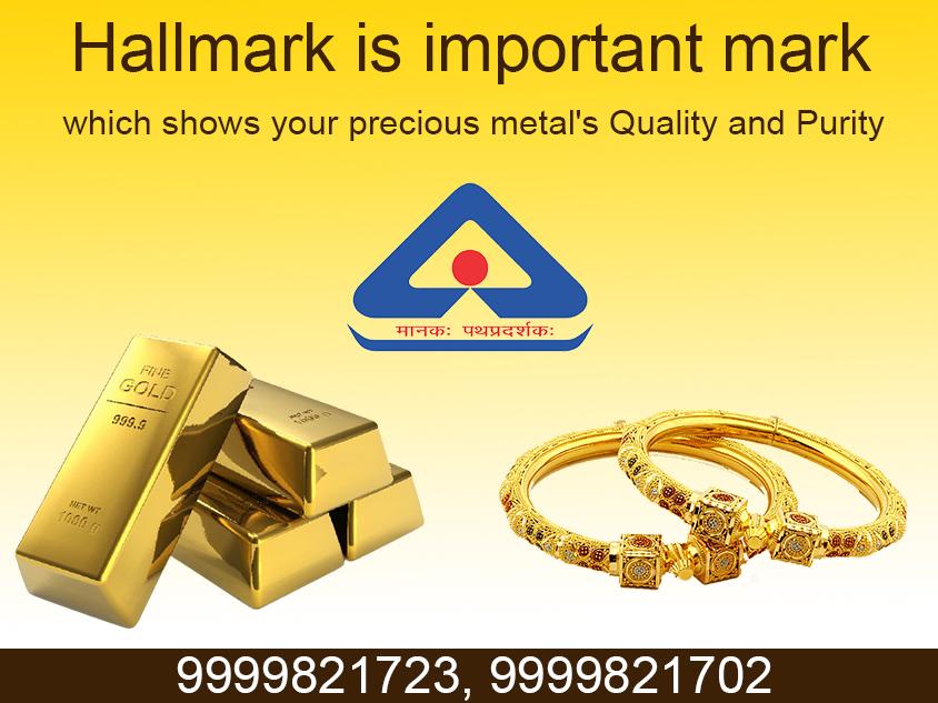 Cash-Against-Gold