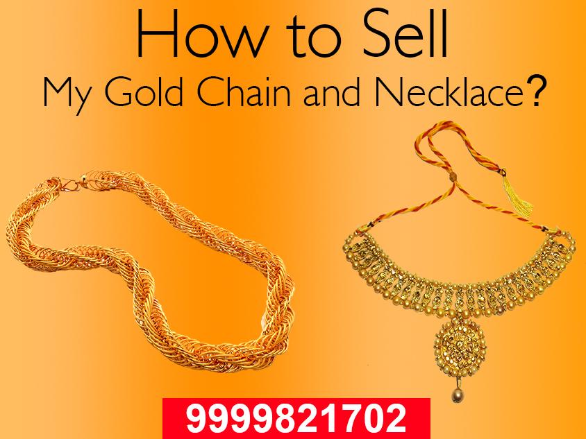 Gold Buyers In Delhi NCR