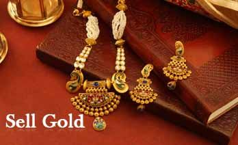 Gold-And-Silver-Buyers-In-Noida