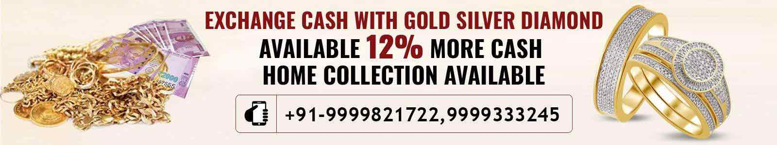 Cah-for-Gold-Noida