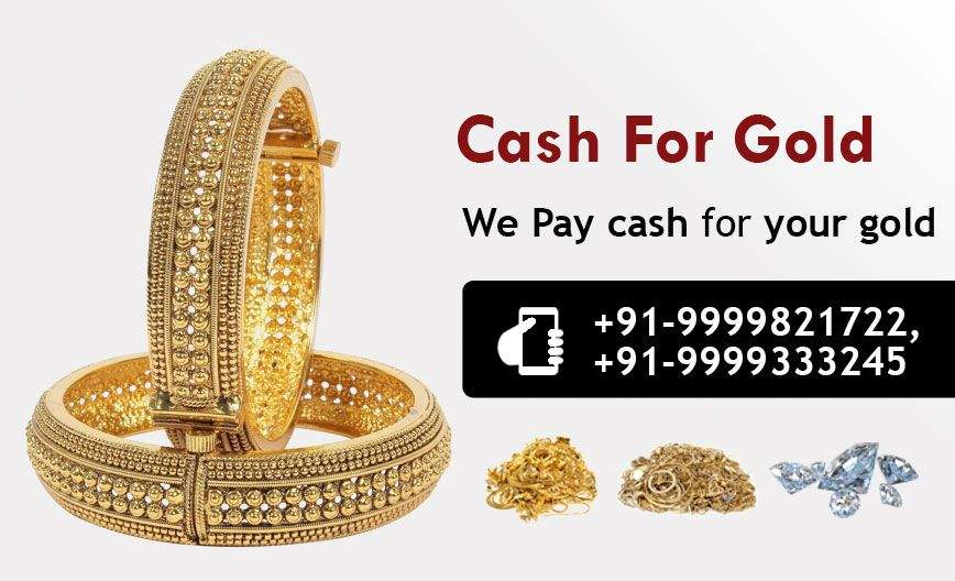 Gold-Jewellery-Buyers