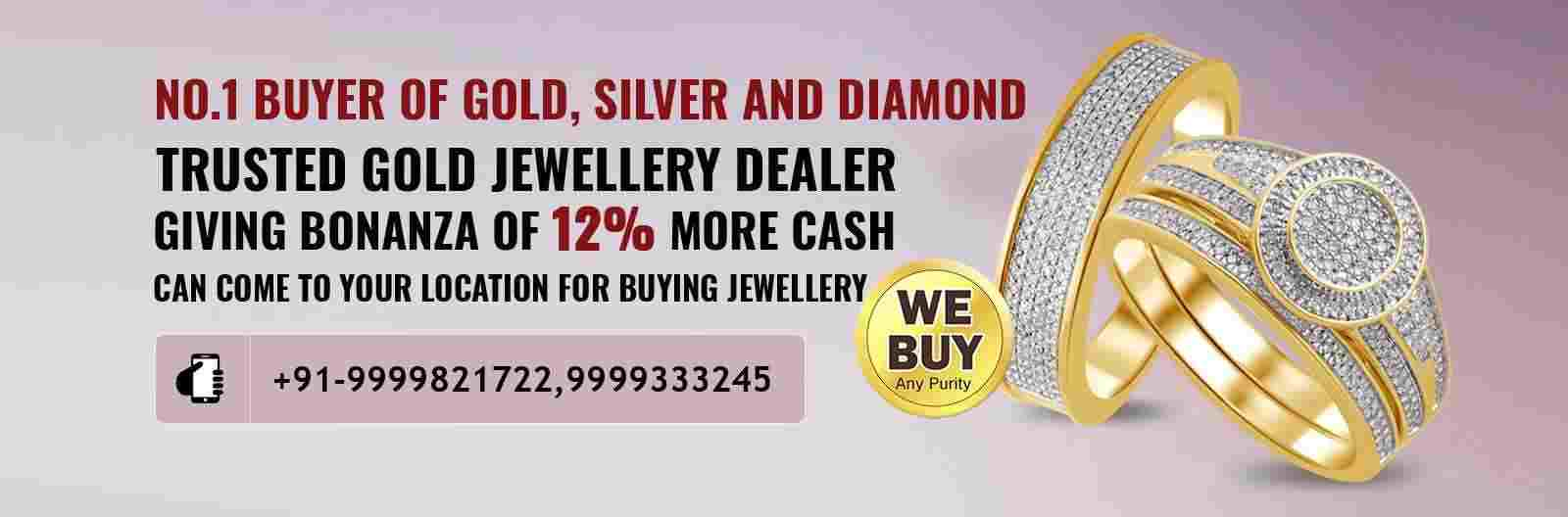 Current Gold Rate Rs 38,000/10gm Today Silver Rs 42,000 (1Kg