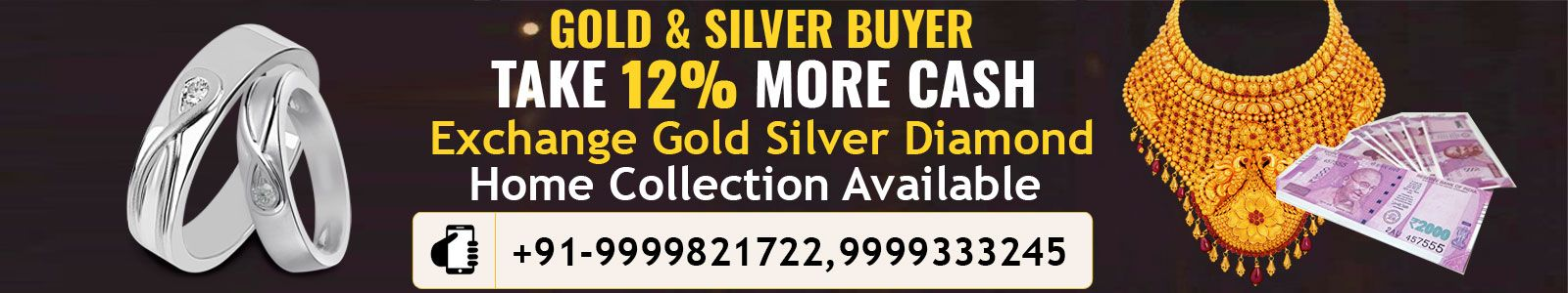 Best-Gold-Buyers-In-Noida